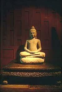 nirvana-buddha-2