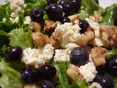 BleuBlue Salad 2