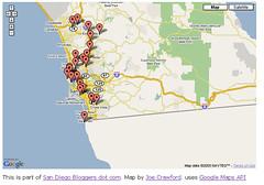 sandiegobloggers-map-google-api