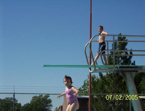 grandkids 2005 july 4 010