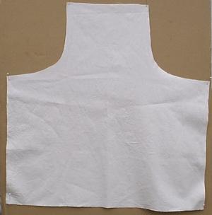 Basic_apron