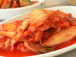 Kimchi 김치 | by Nagyman