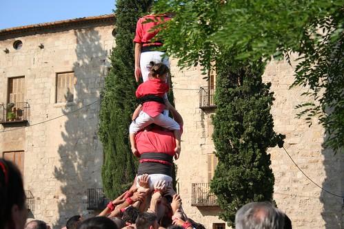 casteller 4-1