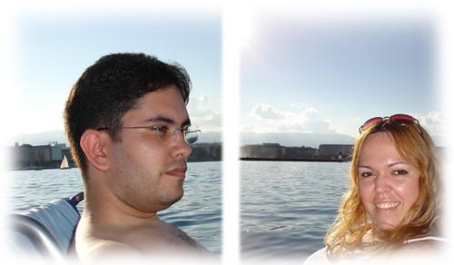 Yadi y Yo