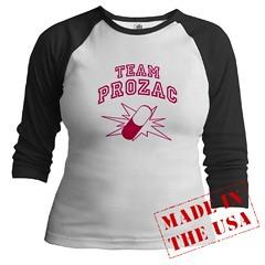 TeamProzac