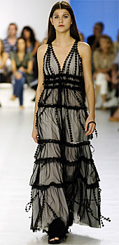 Gloria Coelho SPFW 2006