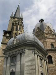 Aachen July 2005 007