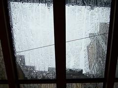 rain.[finally.]
