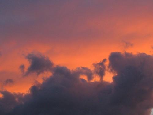 mozac clouds J il dort