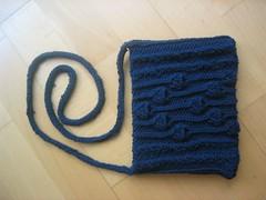 La bossa de la Elara