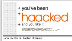 haacked