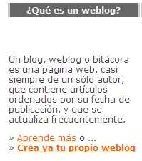 blogia-blogia