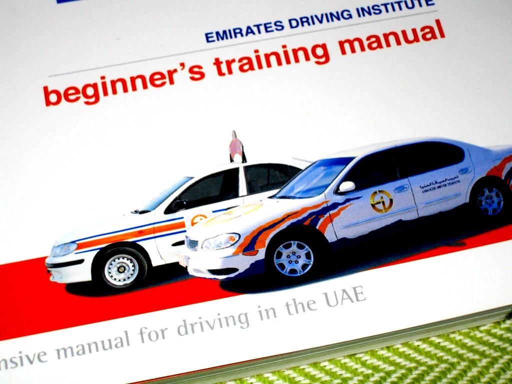 DRIVING LESSONS | hehehe GOOD LUCK beginners      ana still