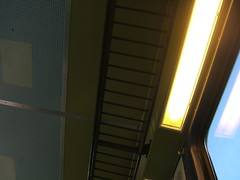 train light