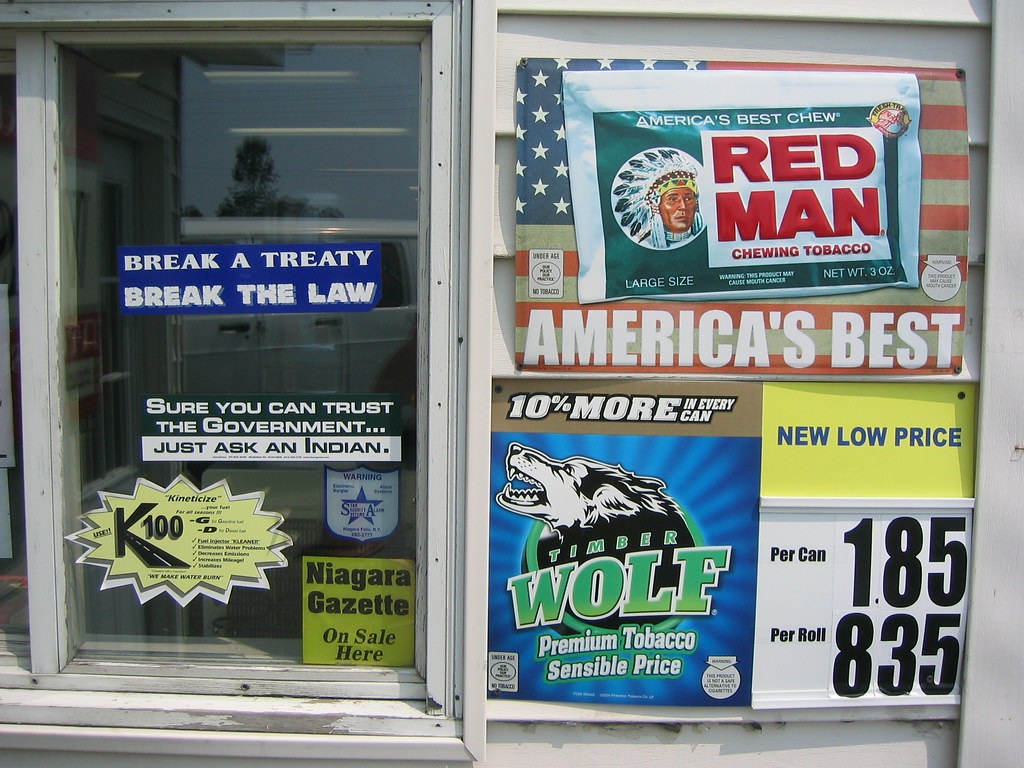 Indian Smoke Shop >> Smoke Shop Tuscarora Indian Reservation Smoke Shops Such