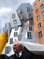stata-gehry