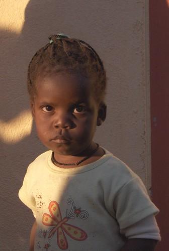 Namibia44