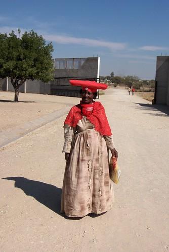 Namibia53