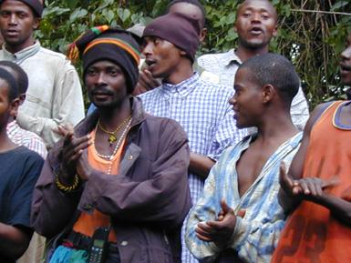 tanzaniaporterssmall