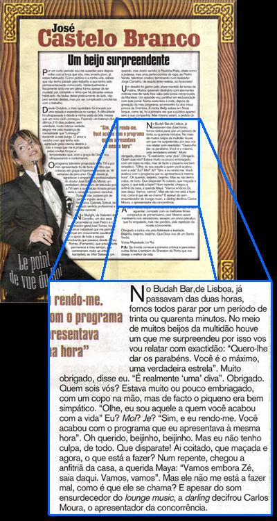 Artigo de José Castelo Branco-24h-04Jul05