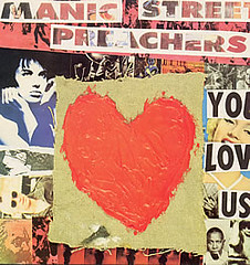 Manic-Street-Preachers-You-Love-Us-27976