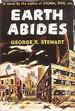 Stewart_George_R_1895_Earth_Abides_ORG
