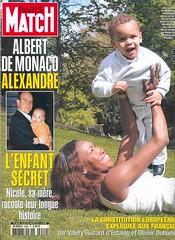 Alexandre_coste