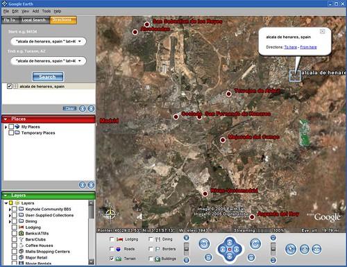 google_earth_alcala_de_henares