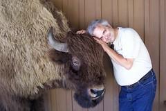 buffalo_jim