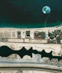 Hydropolis Location