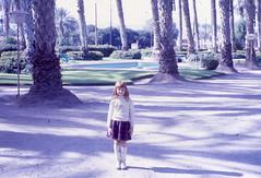 Suzi '68