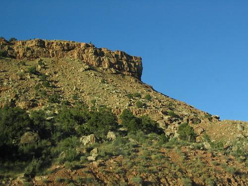 northernutah wasatch uinta uintas utah mountains