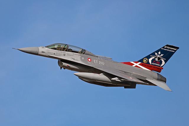 ET-210-F-16B-RDAF-461FLTS-11
