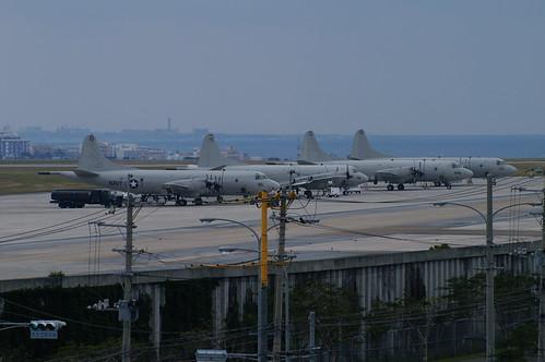 Kadena Air Base (DNA/RODN) | by Hyougushi