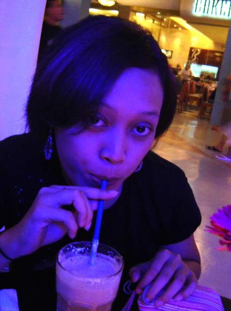 Indri Java