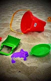 New Sand Toys | by SurFeRGiRL30