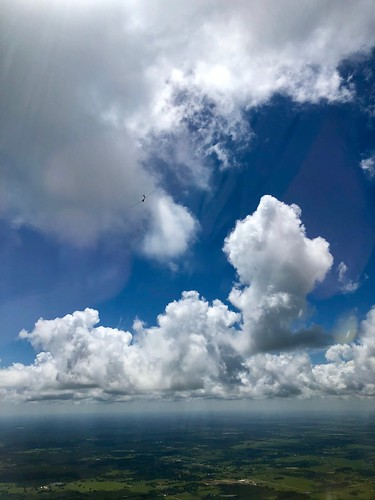 soaring aviation flying air sky clouds y2018 m07 d14 lat300 lon960 grimes texas united states photo jpg apple iphone x club houston waller tx sandbar seashore geyser breakwater hay lakeside tub beacon amphibian jeep aircraft