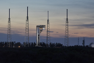 KSC-20180619-PH_FWM01_0050 | by NASAKennedy