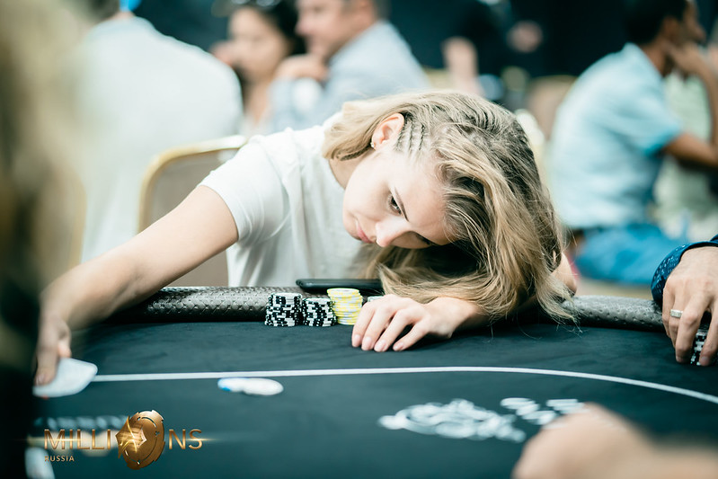 top10casino club лучшие онлайн казино 2018 москва