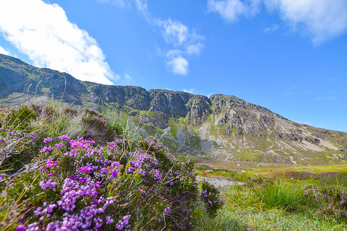 Moel Siabod hike Snowdonia (33)-2 | by www.beckythetraveller.com