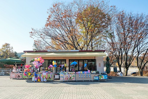 toy_store_seoul_grand_park | by Sammdaysoon
