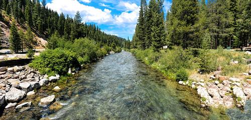 joelach truckeeriver truckee tahoecity river stream creek nevadacounty laketahoe california