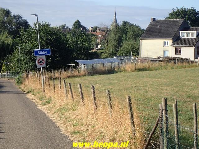 2018-08-11            3e dag              Heuvelland            44 km (35)