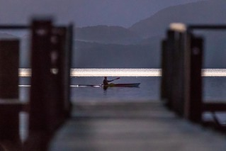Kayak Te Anau-4 | by Quick Shot Photos