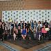 Eisner Awards: San Diego Comic-Con 2018