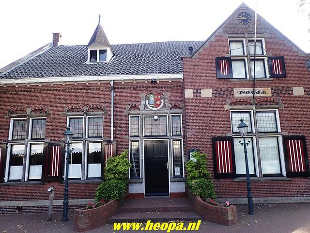 2018-08-02 Holten naar Laren (Gld)  (4)