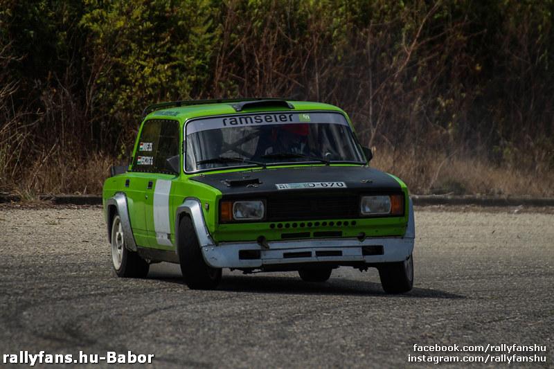RallyFans.hu-16099