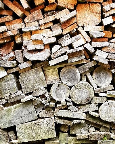 Wood #mountain #walk #gressoney #valdaosta #wood #grey #travelgram #pattern #naturalpatterns #igers #igersitalia | by Mario De Carli