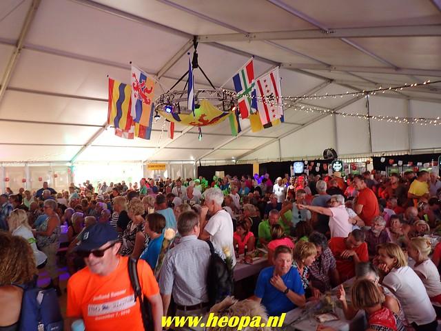 2018-08-12          4e dag           Heuvelland          28 Km (145)
