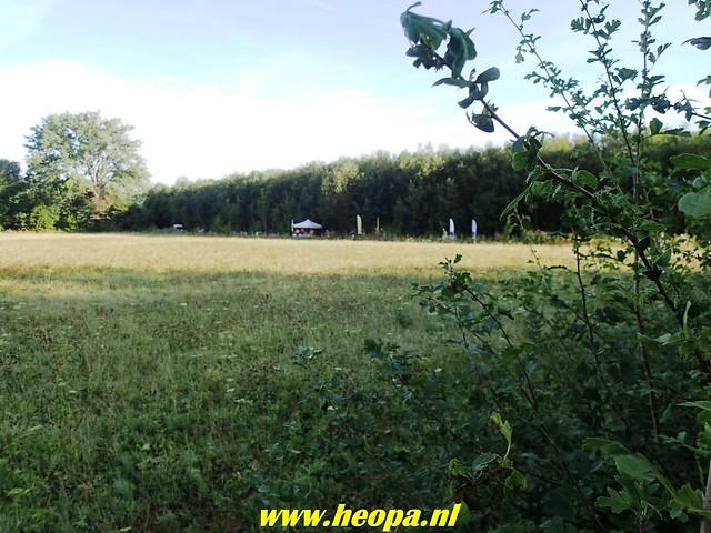 2018-08-12          4e dag           Heuvelland          28 Km (12)